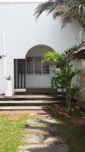 Bahia Norte, Baybay, Roxas city